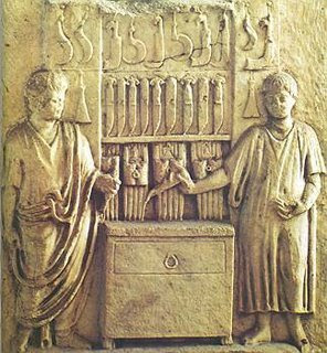 medicina_antichi romani